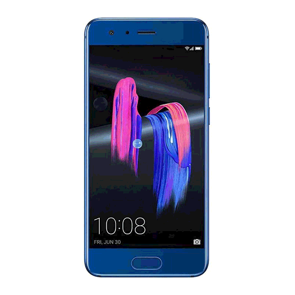 Honor 9 Reparatur