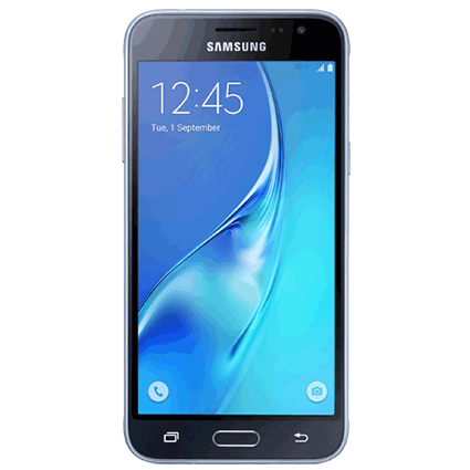 Samsung Galaxy A3 Display Reparatur