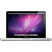 "MacBook Air 13"" Reparatur"