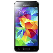 Galaxy S5 Mini Reparatur