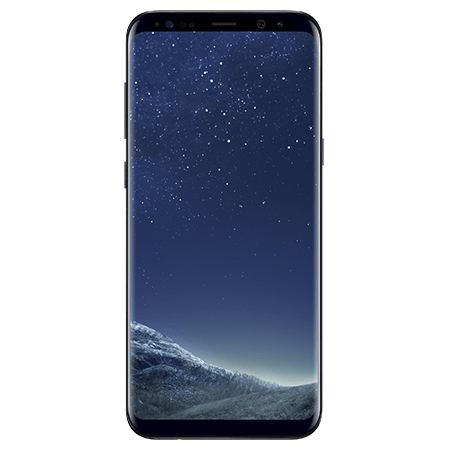 Galaxy S8 Plus Display Reparatur