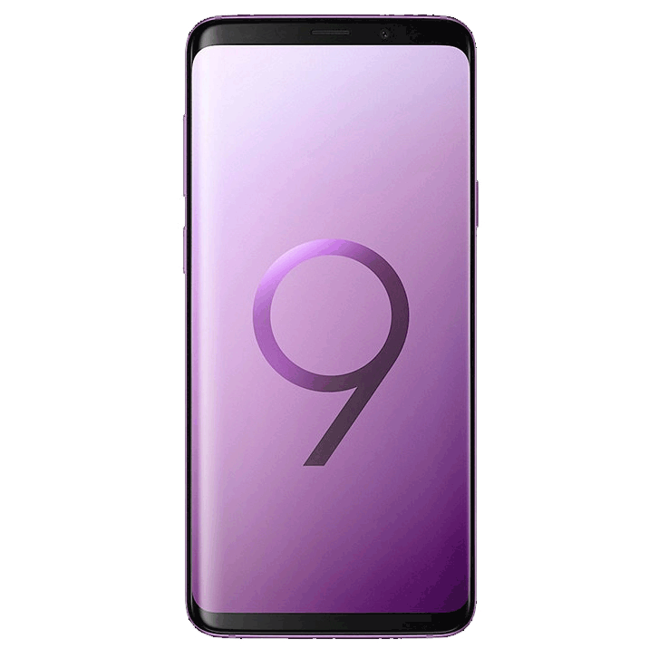 Galaxy S9 Plus Display Reparatur